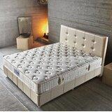 Lubin Queen Upholstered Storage Platform Bed by Orren Ellis