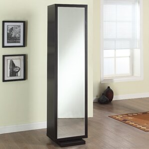 Home Deluxe 17 5 W X 71 H Linen Tower