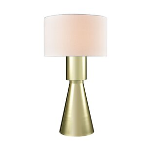 Baer 33'' Table Lamp