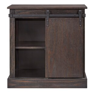 Langport Nightstand by Gracie Oaks
