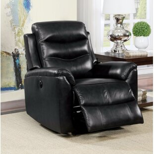 Wolters Power Recliner