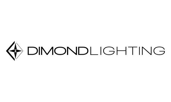Dimond Lighting Wayfair
