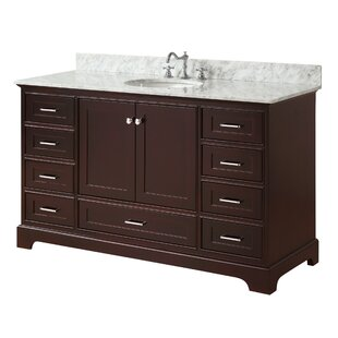 Kitchen Bath Collection Harper 60