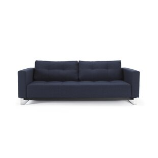 Cassius D.E.L Excess Sleeper Sofa