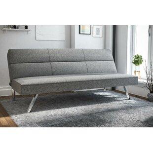 Brungardt Convertible Sofa