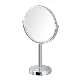 Gatco Latitude II Bathroom/Vanity Mirror