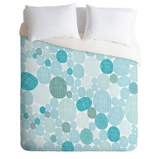 East Urban Home Duvet Cover Collection