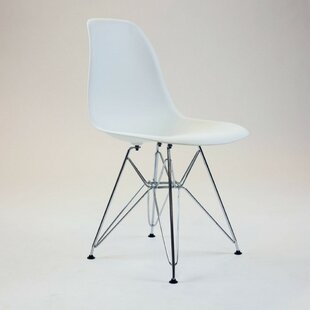Brewington Classic Dining Chair by Wrought Studio
