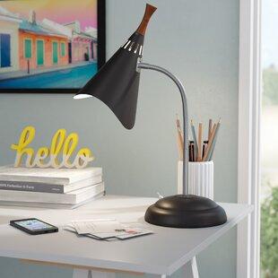 Zipcode Design Christy Desk Lamp