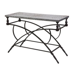 Ashworth Console Table