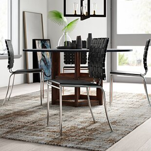 Ardoin Side Chair (Set Of 4) Great price