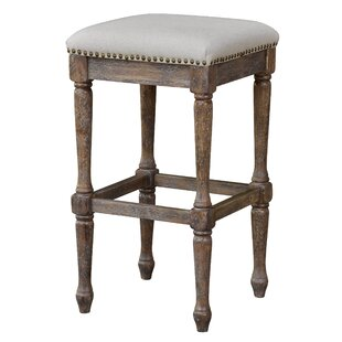 30 Bar Stool (Set of 2) by Birch Lane™