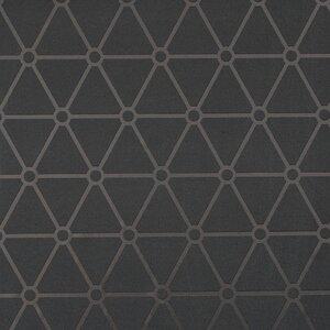 Hexagonal 32.97