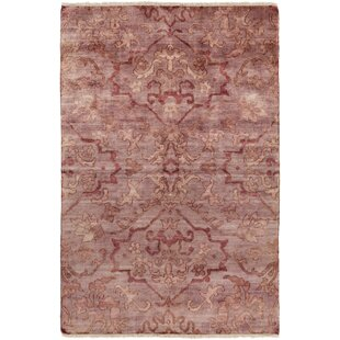 6 X 9 Tropical Area Rugs You Ll Love In 2021 Wayfair