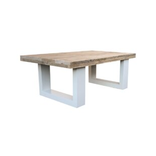 Sale Price Nadeau Coffee Table