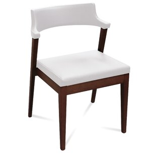 George Oliver Dipalma Upholstered Dining Chair
