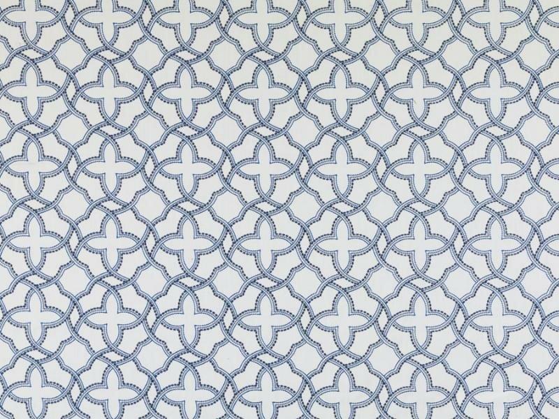 Duralee Addison All Purpose Fabric Wayfair