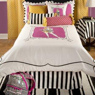 Wildon Home ® Comforter Set