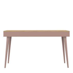 Dutcher Desk By Ebern Designs