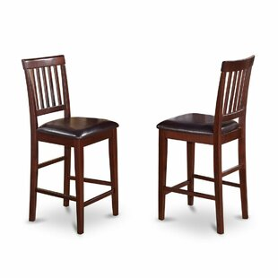 Givens Dining Chair (Set of 2) by Three P..
