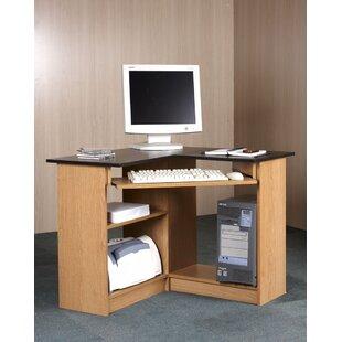 Mylex Student Corner Computer Desk