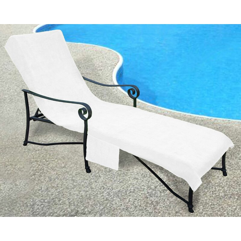Merveilleux Patio Chaise Lounge Cover