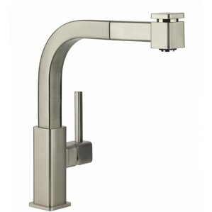 Elkay Avado� Single Handle Pull Out Kitch..