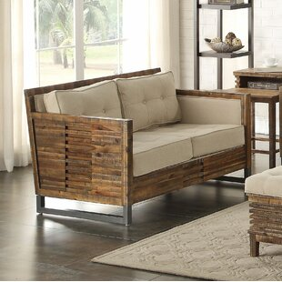 Foundry Select Rory Loveseat