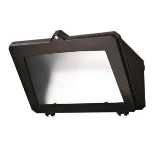 Cooper Lighting LLC 32-Watt LED Outdoor S..