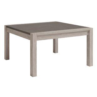 Brayden Studio Coonrod Dining Table