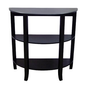 Callicoon Hall Console Table