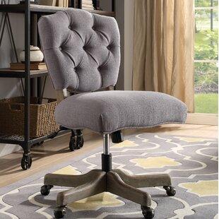 Ophelia & Co. Alaska Desk Chair