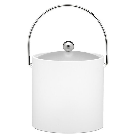 Binegar 3 Qt. Ice Bucket