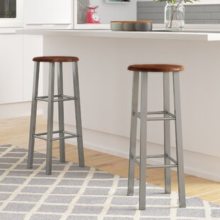 Incroyable High Kitchen All Bar Stools | Wayfair.co.uk