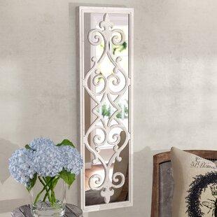 Decorative Wall Scrolls Wayfair