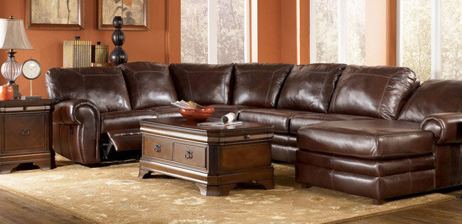on sale 2e1ea 8715b How to Measure for a Sectional Sofa | Wayfair