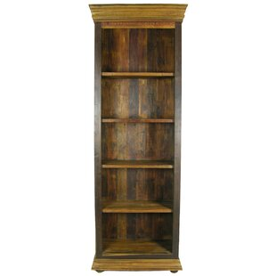 Sheehan Standard Bookcase