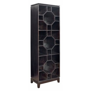 Purchase Murrin Cube Unit Bookcase ByBloomsbury Market