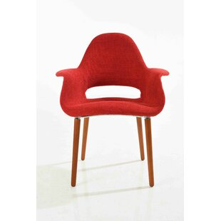 Great Price Armchair By C2A Designs