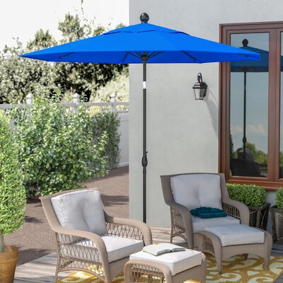 9 Market Umbrella by Willa Arlo Interiors Best Design