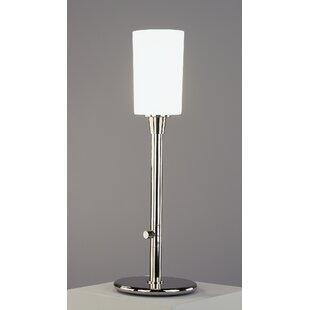 Rico Espinet Nina 26.5 Torchiere Lamp