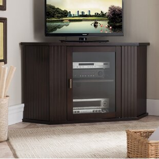 Deberalta TV Stand for TVs up to 60