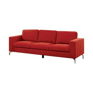 Cameley Sofa by Orren Ellis