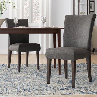 Charlton Home Doerr Uphols..