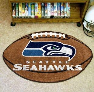 Seattle Seahawks Curtains | Wayfair