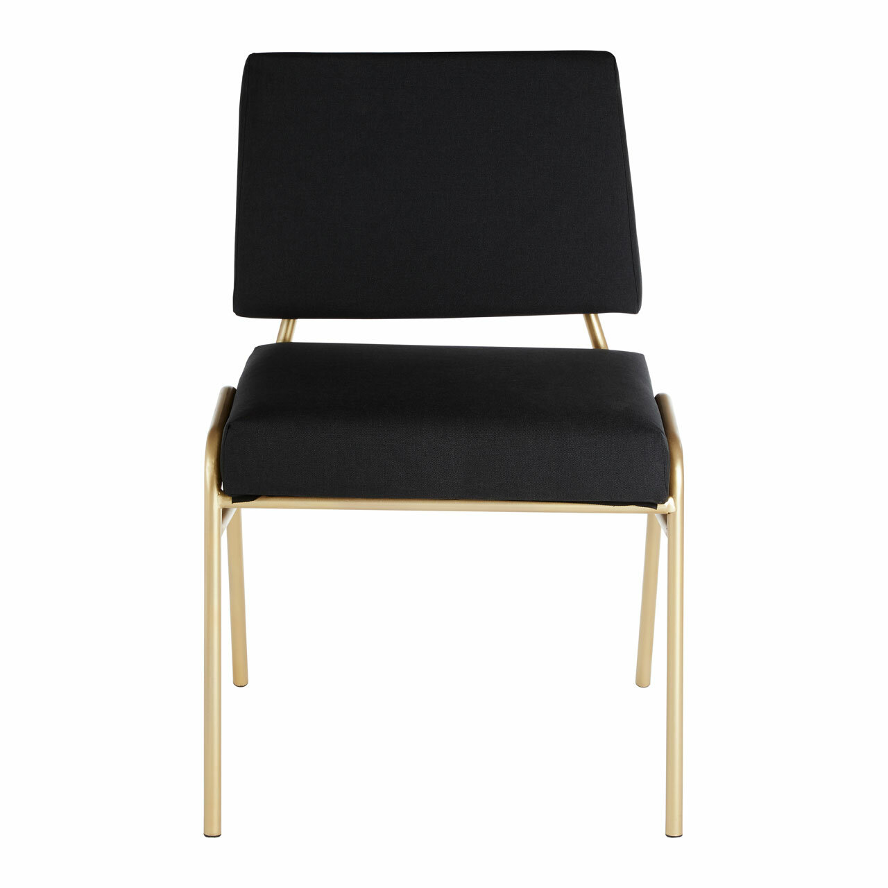Aponte Cocktail Chair