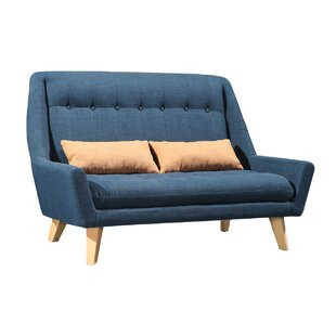 Dipietro Loveseat