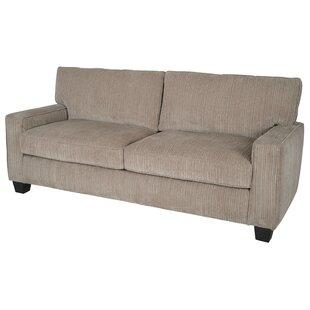 Palisades Sofa