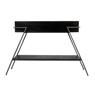 Tallant Console Table by Brayden Studio