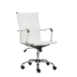 Shop for Worthington Conference Chair by Orren Ellis Reviews (2019) & Buyer's Guide